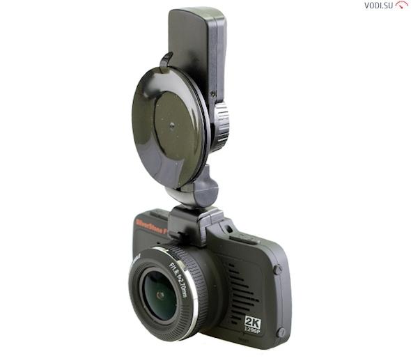 SilverStone F1 A70-GPS