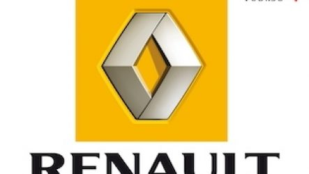 Дилеры Renault в Москве и области