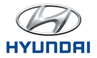 Дилеры Hyundai