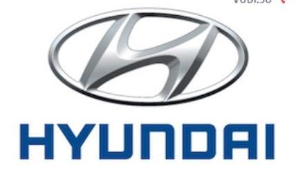 Дилеры Hyundai в Москве и области