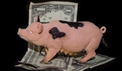 СК не выплачивает деньги в срок