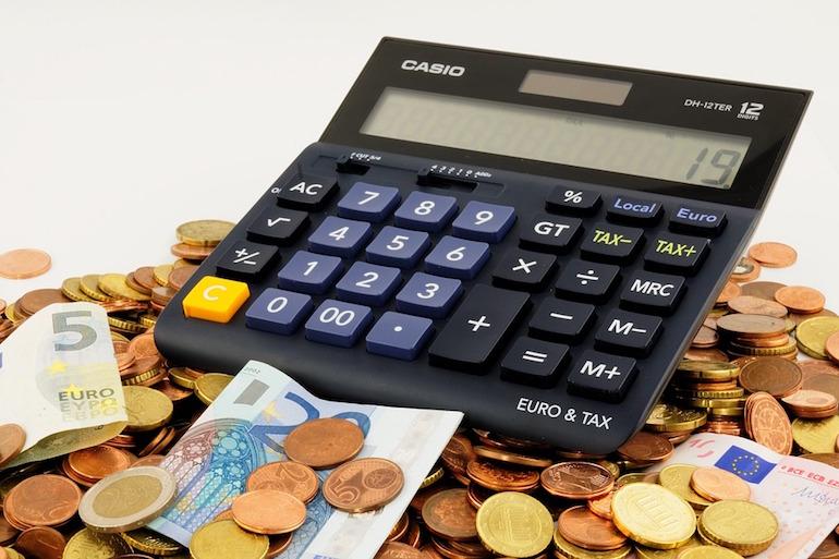 Как не платить ТН1