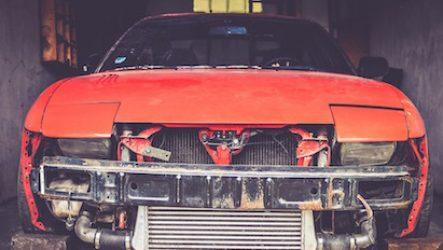 Надежные и недорогие в обслуживании авто