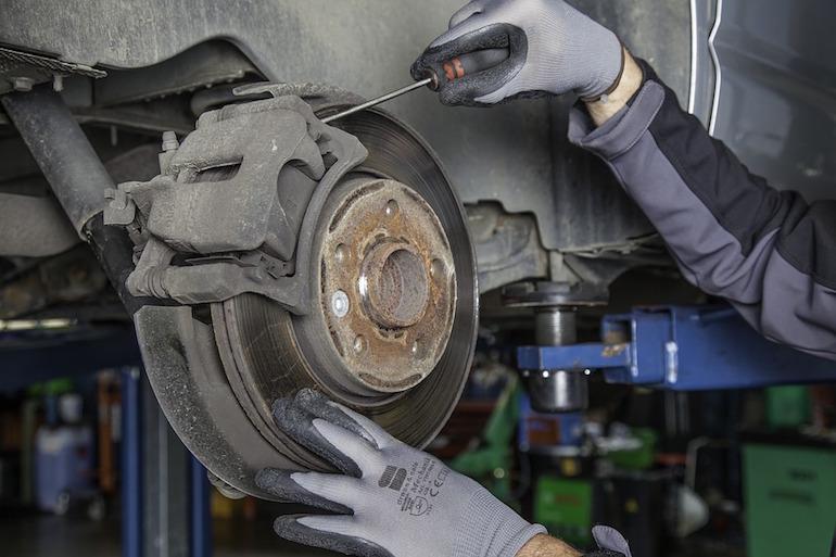 Надежные и недорогие в обслуживании авто1