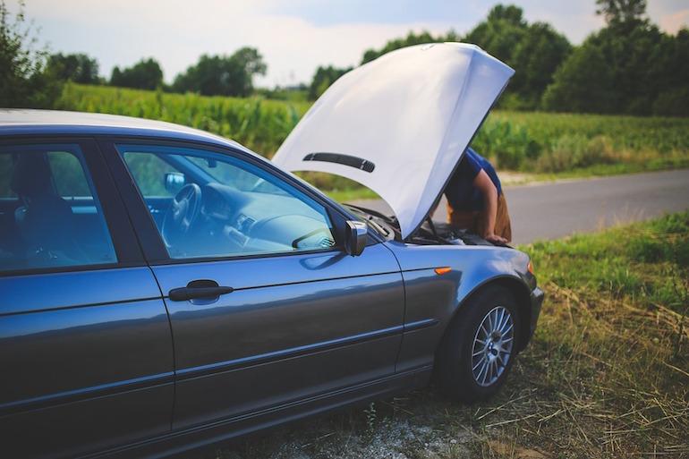 Надежные и недорогие в обслуживании авто3