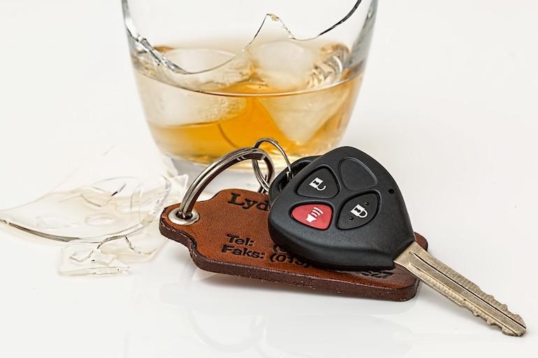 Лишение за пьянку - оспаривание3