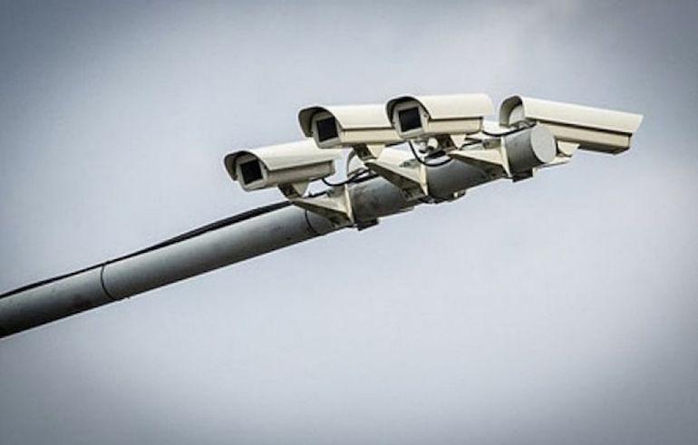 Оспаривание штрафа ГИБДД с камеры за скорость2