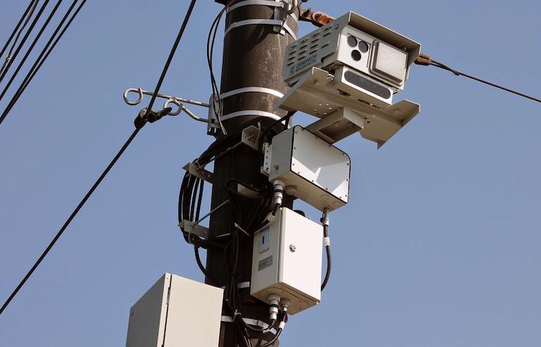Оспаривание штрафа ГИБДД с камеры за скорость3