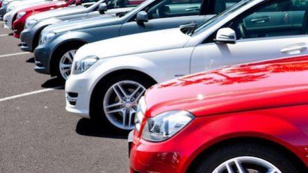 Салон не отдает деньги за проданный авто