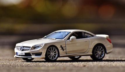 AMG (Mercedes)