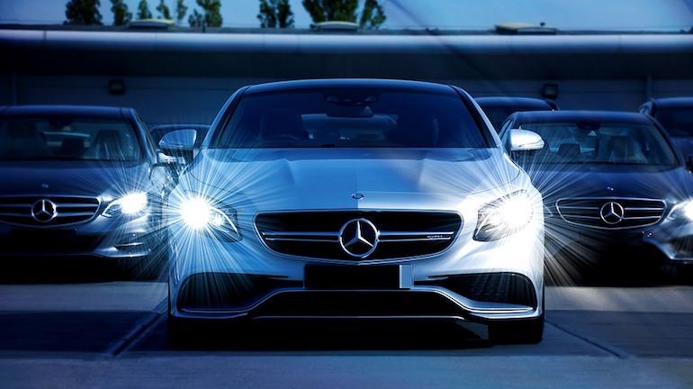 AMG (Mercedes)2