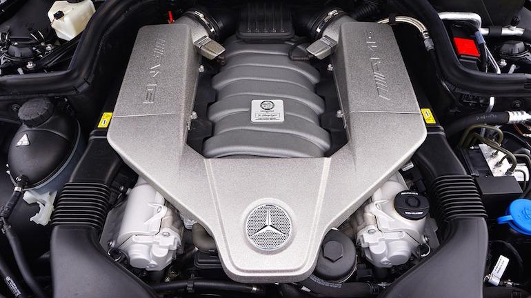 AMG (Mercedes)4