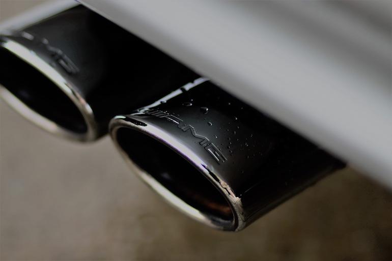 AMG (Mercedes)5