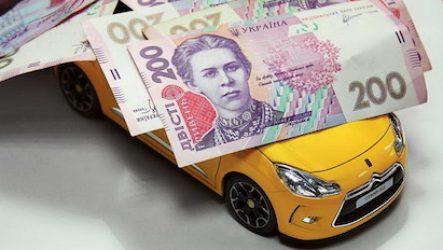 Машину продали, а налог начисляют — как отказаться?