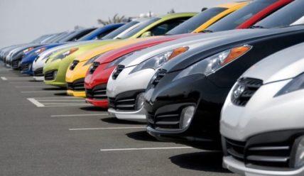 Быстрая и выгодная продажа машины
